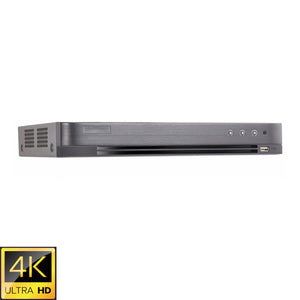 DVR-U7204-K1 / TURBO HD DVR (HIKIVISION OEM DS-7204HUHI-K1)