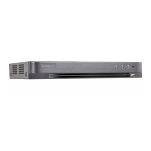 DVR-7216-K2 / TURBO HD DVR (HIKIVISION OEM DS-7216HQHI-K2)