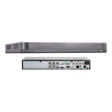 DVR-7208-K1 / TURBO HD DVR (HIKIVISION OEM DVR-7208-K1)
