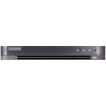 DVR-7232-K2 / TURBO HD DVR (HIKIVISION OEM DS-7232HQHI-K2)