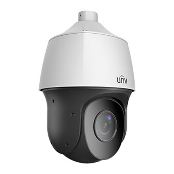 IPC6322SR-X22P-C / 2MP 22X IR Network PTZ Dome Camera