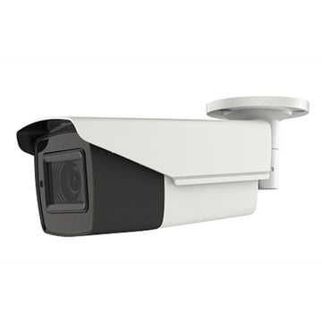 KT-TVI-5-BEX28-IT3ZF / 5MP Bullet Camera (HIKIVISION OEM DS-2CE16H0T-IT3ZF)