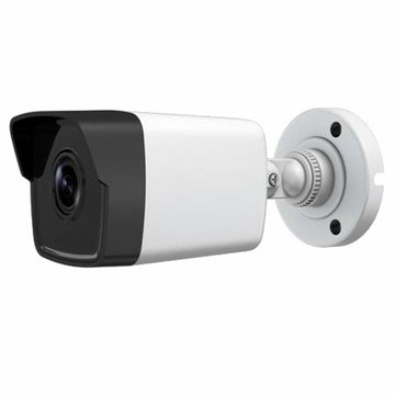PS-IP-4-B28-I / 4MP IP Network Bullet Camera (HIKIVISION OEM DS-2CD1043G0-I)
