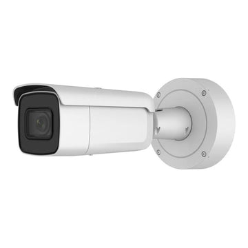 PS-IP-6B-2812-IZS / 6MP IR VF Bullet Network Camera (HIKIVISION OEM DS-2CD2663G0-IZS)