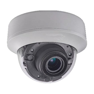 PS-TVI-2-VEX2812-AITZ / 2MP Ultra Low - Light VF EXIR Dome Camera (HIKIVISION OEM DS-2CE56D8T-AITZ)
