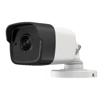 PS-TVI-5-BEX28-ITE / 5MP Bullet Camera (HIKIVISION OEM DS-2CE16H1T-ITE)