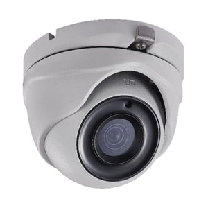 PS-TVI-5-DEX28 / 5 MP Turret  Camera (HIKIVISION OEM DS-2CE56H0 T-ITMF)