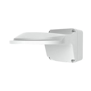 TR-JB07/WM03-C-IN / Wall mount with Junction Box Fixed Dome