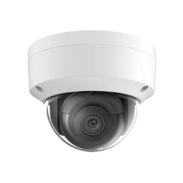 PS-IP-2V-28-I / 2MP Dome Network Camera (HIKIVISION OEM DS-2CD2120-I)