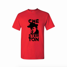 Load image into Gallery viewer, CHE-sterton Shirt