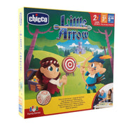 CHICCO LITTLE ARROW