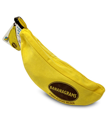 Dvgiochi BANANAGRAMS