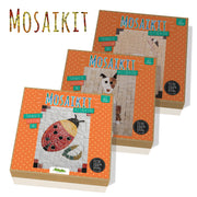 Mosaikit formato Medium