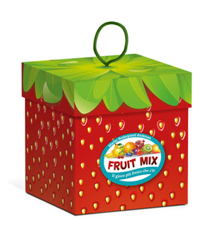 Dvgiochi FRUIT MIX