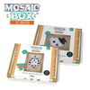 Mosaic box formato Medium