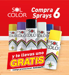 solcolor