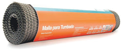 MALLA TUMBADO ROLLO IDEAL