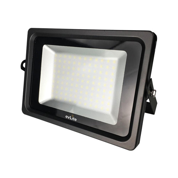 REFLECTOR LED SLIM EVLITE