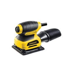 LIJADORA PALMA STANLEY POWER TOOLS