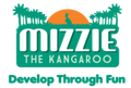 Mizzie The Kangaroo UK