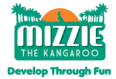 🦡Mizzie The Kangaroo UK