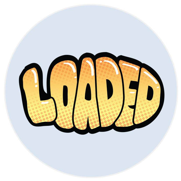 loaded logo-vape gate uae-abu dhabi-dubai-ejuice-saltnic