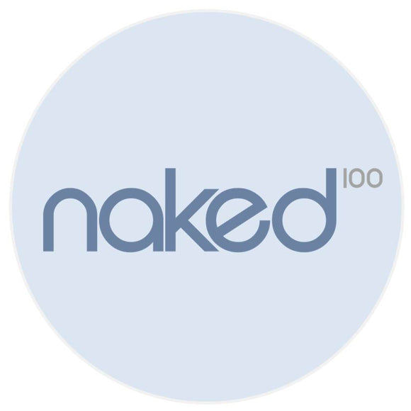 naked 100-vape gate uae abu dhabi dubai-shop ejuice-buy saltnic