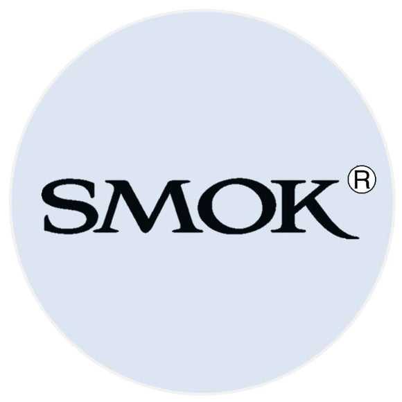 Smok, vape gate uae, disposable pods, starter kit dubai