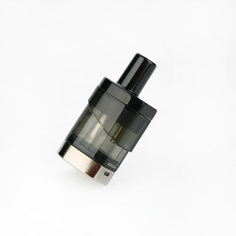 Vaporesso_Pod_Stick_Replacement_Pod_vape gate uae