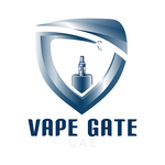 Vape Online Shop UAE | Buy Vape Abu Dhabi, Dubai & All UAE | vape gate uae to supply vape in KSA, RIYADH, vape shop in dubai & abu dhabi , vgateuae.ae , vape in KSA & Oman