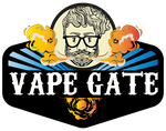 Vape Gate UAE