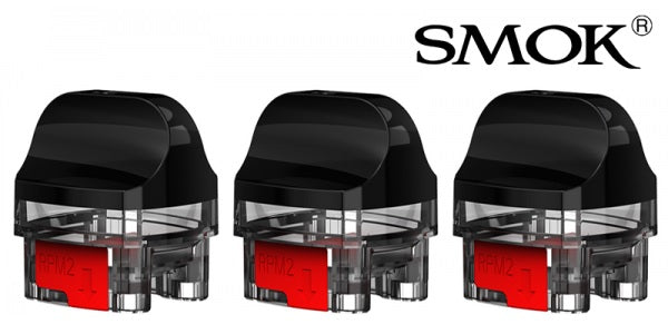 smok rpm 2 replacement pods dubai abu dhabi ruwais uae
