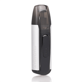justfog mini fit ultra portable pod system ,Minifit vape gate uae , shop vape online uae and abu dhabi