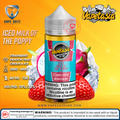 Iced Milk of the Poppy E liquid by Vapetasia Abudhabi KSA Oman Jordan