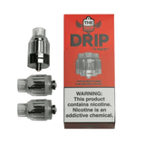 dr-vapes-drip-tanks-vape accessories-disposable-tanks-dubai-abu dhabi-uae-sharjah-al ain-saudi arabia