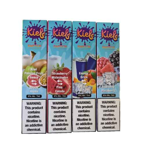 Kief Switch Disposable Pods (2400 Puffs) abudhabi ksa riyadh