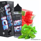 Lush Ice - VGOD in abu dhabi, Dubai and al ain