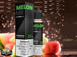 VGOD Melon Mix Salt Nic in Dubai, abu dhabi and uae