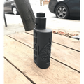 The Rebel Mod One - Original DNA 75W - Evolv 20700/21700 ABU DHABI KSA OMAN KUWAIT