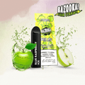 Bazooka Sour Straws Disposable Vape Device - Pods - UAE - KSA - Abu Dhabi - Dubai - RAK 1
