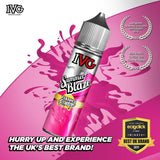 Summer Blaze 60ml E juice by IVG Abu Dhabi & Dubai UAE