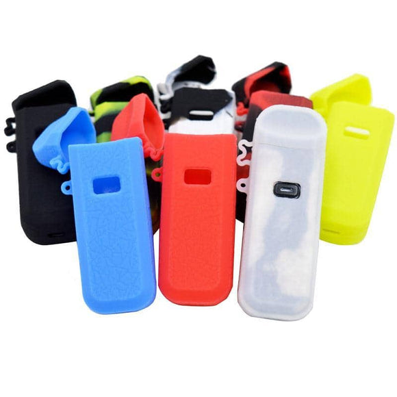 Silicone case for SMOK Nord 2 Vape Accessories