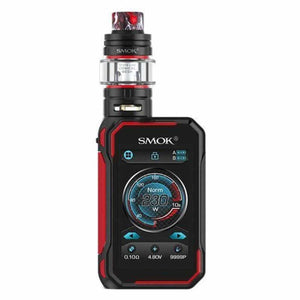 Smok G-Priv 3 Kit 230W with TFV16 Lite Tank