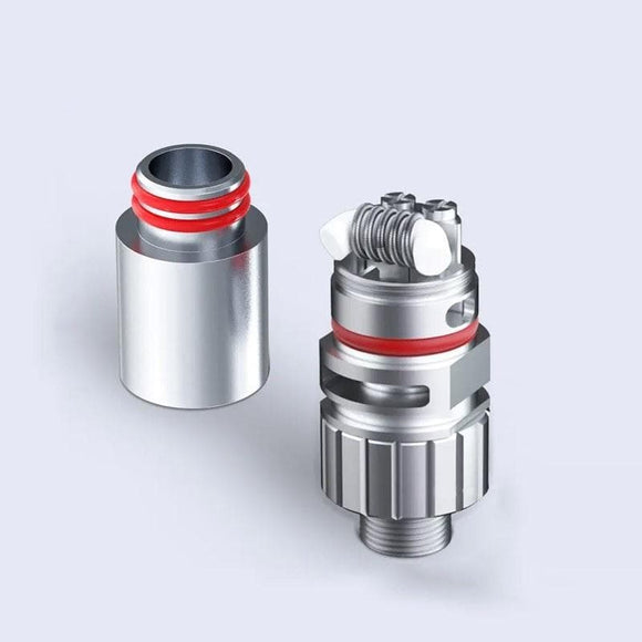 SMOK RGC Conical Coils / RGC RBA Coil for RPM80 / RPM80 Pro