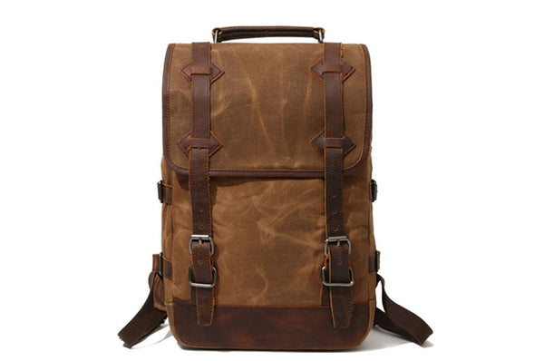 Tyler Adventure Backpack