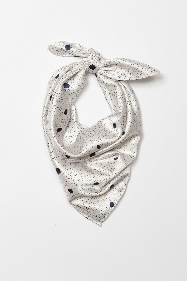 Greenpoint Scarf