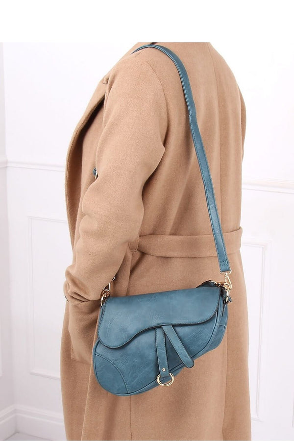 Nyra Shoulder Bag