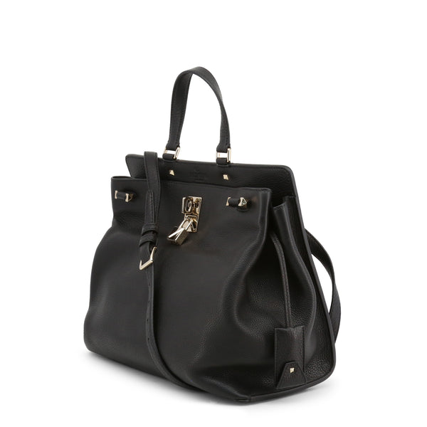 Valentino Women's Shoulder Bag