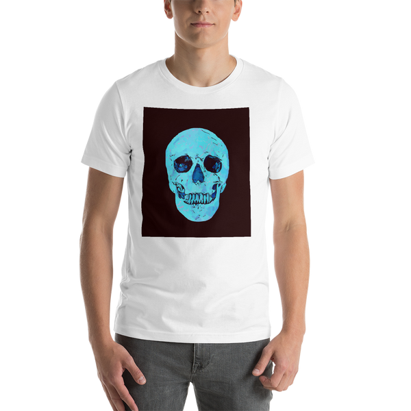 Short-Sleeve Unisex T-Shirt - KiS and Plush