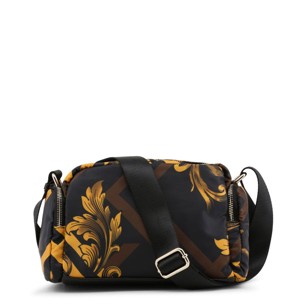 Versace Jeans Women's Mobility Shoulder Bag